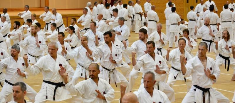 2019-iogkf-training-1a