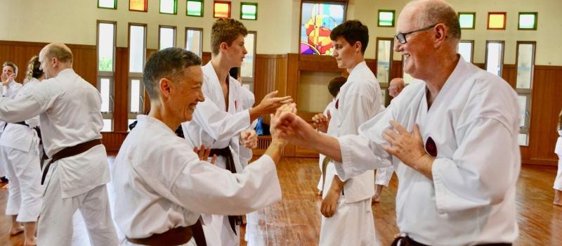 2019-iogkf-training-3