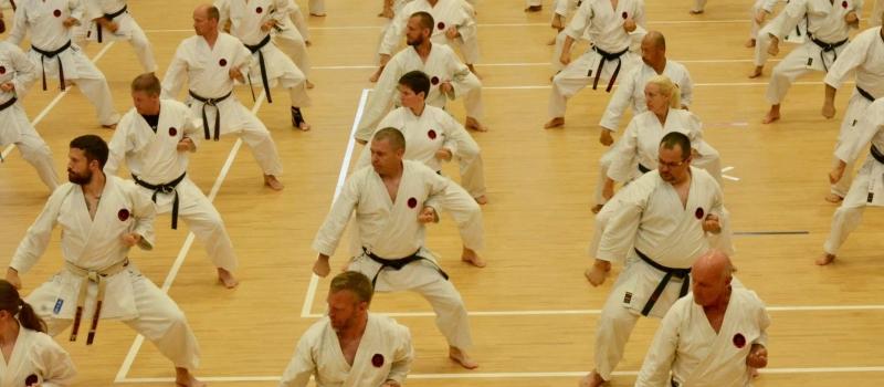 2019-iogkf-training-4