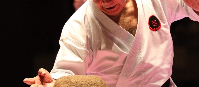 master-higaonna-demonstrating-hand-conditioning23