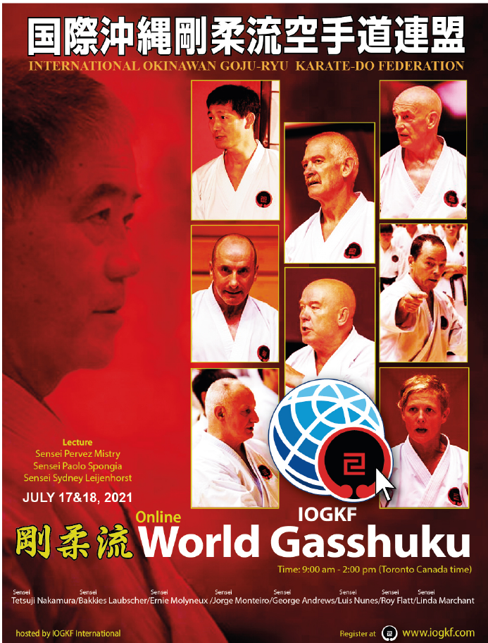 logo-world-gasshuku-ajustado1024_2
