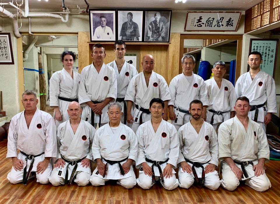 okianwa-training